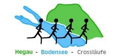 Hegau-Bodensee-Crosslaufserie